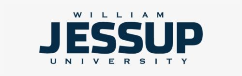 William Jessup University - Top 30 Most Affordable Master's in Economics Online Programs 2020
