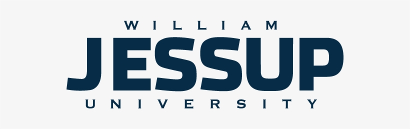William Jessup University – Top 30 Most Affordable Master's in Economics Online Programs 2020