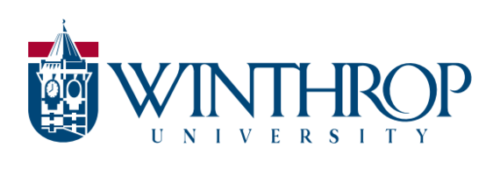Winthrop University - 50 Most Affordable Online MBA No GMAT Requirement Programs 2020
