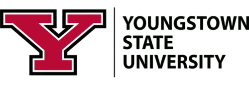 Youngstown State University - Top 30 Most Affordable Master's in Economics Online Programs 2020