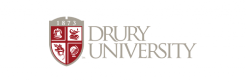 Drury University - online M.Ed. no GRE