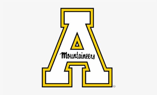 Appalachian State University - Top 50 Affordable RN to MSN Online Programs 2020