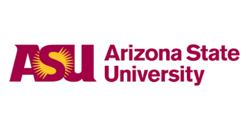 Arizona State University - Top 50 Affordable Online Graduate Education Programs 2020