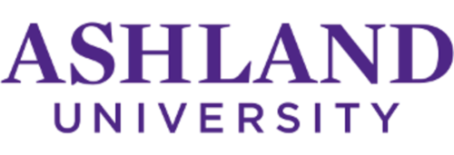 Ashland University - Top 50 Affordable Online Graduate Education Programs 2020
