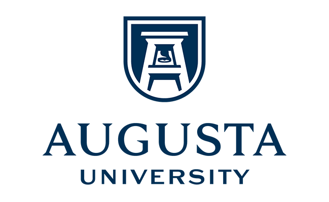 Augusta University – Top 50 Most Affordable Online MBA Degree Programs 2020