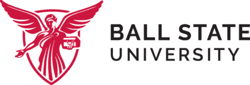 Ball State University - Top 50 Affordable Online Graduate Education Programs 2020