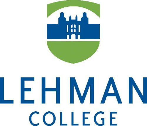 CUNY Lehman College - Top 10 Most Affordable Online Master's in Health Education Programs 2020