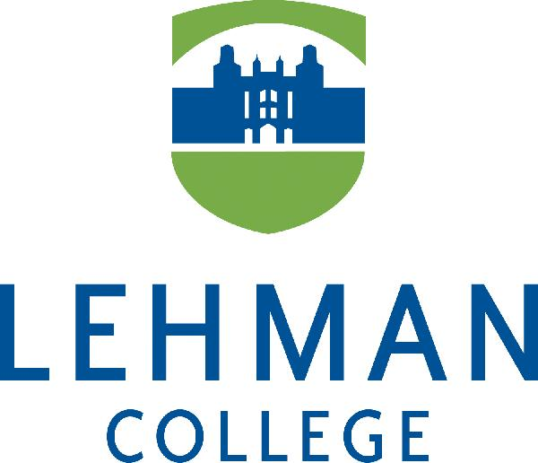 CUNY Lehman College – Top 10 Most Affordable Online Master's in Health Education Programs 2020
