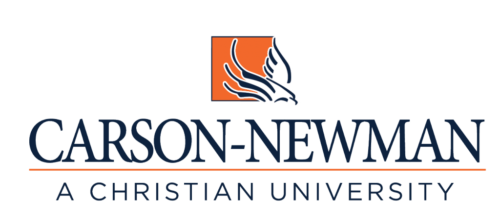 Carson-Newman University - Top 50 Affordable RN to MSN Online Programs 2020