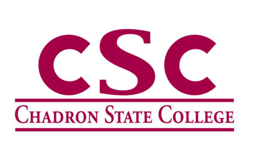 Chadron State College - Top 50 Most Affordable Online MBA Degree Programs 2020