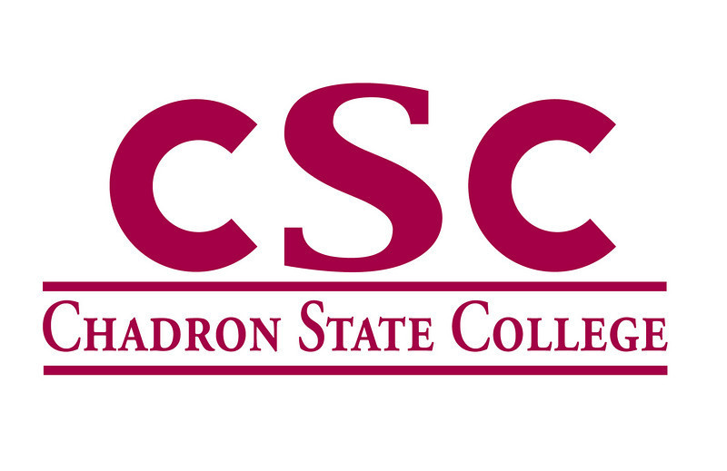 Chadron State College – Top 50 Most Affordable Online MBA Degree Programs 2020