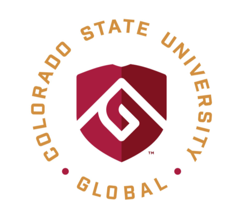 Colorado State University Global - Top 50 Affordable Online Graduate Education Programs 2020