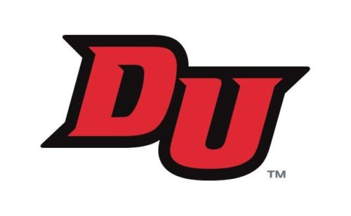 Drury University - Top 50 Affordable Online Graduate Education Programs 2020