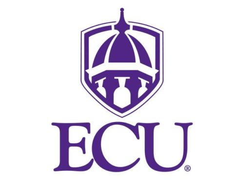 East Carolina University - Top 10 Most Affordable Online Master's in Health Education Programs 2020