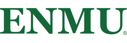 Eastern New Mexico University - Top 50 Affordable Online Graduate Education Programs 2020