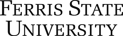 Ferris State University - Top 50 Affordable RN to MSN Online Programs 2020