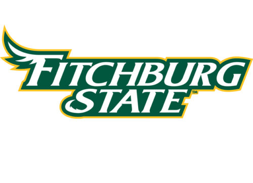 Fitchburg State University - Top 50 Most Affordable Online MBA Degree Programs 2020