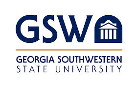 Georgia Southwestern State University - Top 50 Most Affordable Online MBA Degree Programs 2020