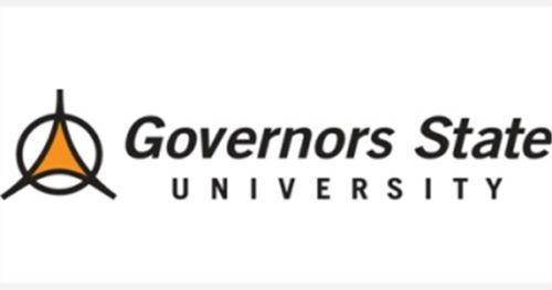 Governors State University - Top 50 Most Affordable Online MBA Degree Programs 2020