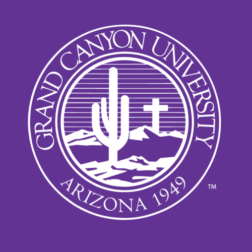 Grand Canyon University - Top 50 Affordable Online Graduate Education Programs 2020