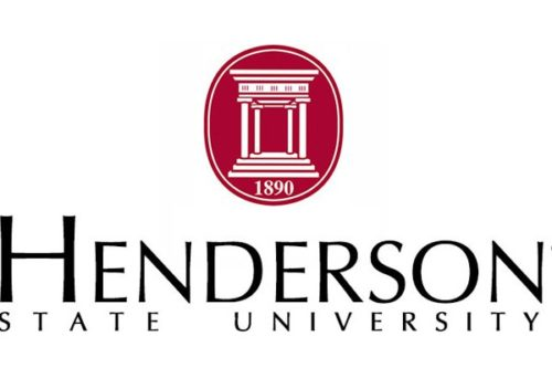 Henderson State University - Top 50 Most Affordable Online MBA Degree Programs 2020