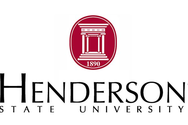 Henderson State University – Top 50 Most Affordable Online MBA Degree Programs 2020