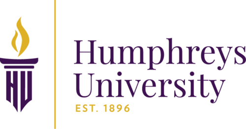 Humphreys University - Top 50 Affordable Online Graduate Education Programs 2020