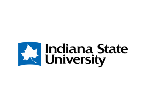 Indiana State University - Top 50 Affordable Online Graduate Education Programs 2020