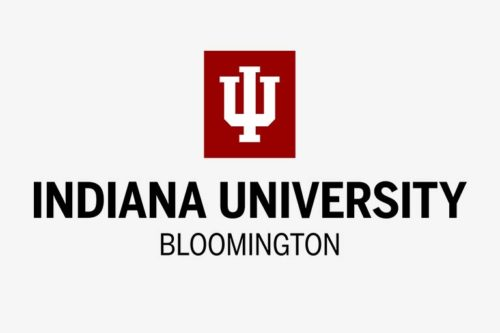 Indiana University - Top 50 Affordable Online Graduate Education Programs 2020