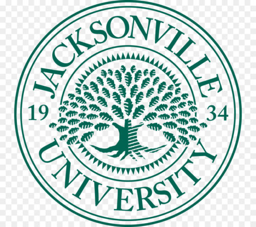 Jacksonville University - Top 50 Affordable RN to MSN Online Programs 2020