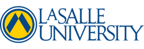 La Salle University - Top 50 Affordable RN to MSN Online Programs 2020