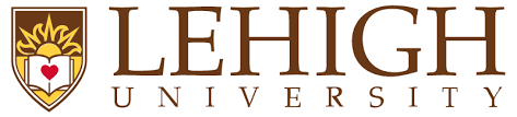 Lehigh University - Top 50 Affordable Online Graduate Education Programs 2020