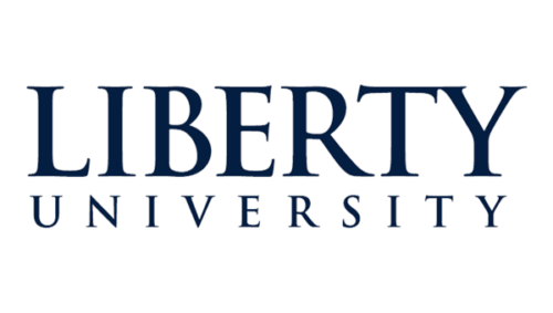 Liberty University - Top 50 Affordable Online Graduate Education Programs 2020