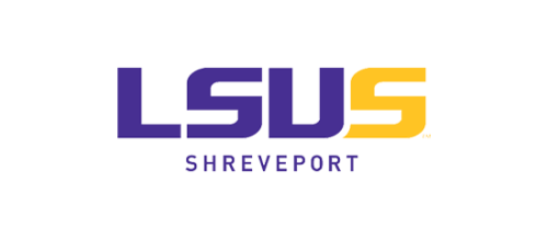 Louisiana State University - Top 50 Most Affordable Online MBA Degree Programs 2020