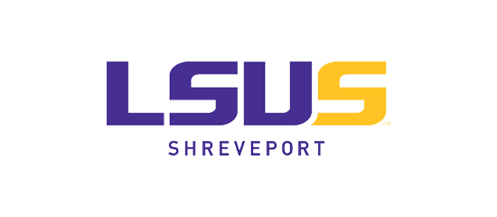 Louisiana State University – Top 50 Most Affordable Online MBA Degree Programs 2020