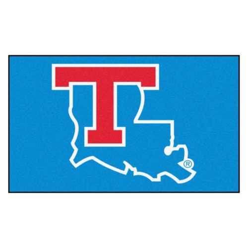 Louisiana Tech University - Top 50 Most Affordable Online MBA Degree Programs 2020