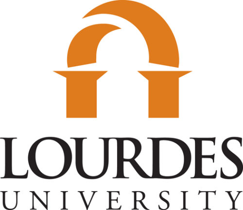 Lourdes University - Top 50 Affordable RN to MSN Online Programs