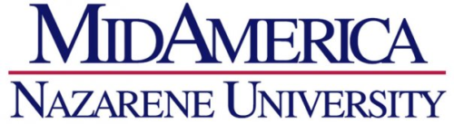 MidAmerican Nazarene University - Top 50 Affordable RN to MSN Online Programs 2020