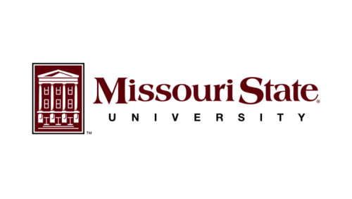 Missouri State University - Top 50 Most Affordable Online MBA Degree Programs 2020