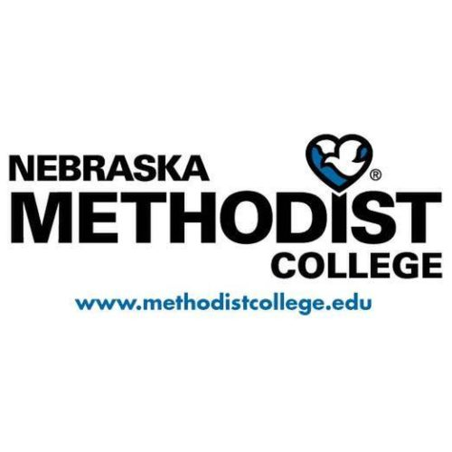 Nebraska Methodist College - Top 10 Most Affordable Online Master's in Health Education Programs 2020