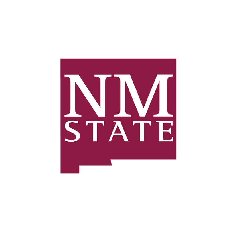 New Mexico State University – Top 10 Most Affordable Online Master's in Health Education Programs 2020