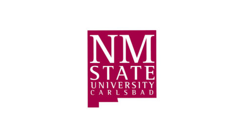 New Mexico State University - Top 50 Most Affordable Online MBA Degree Programs 2020