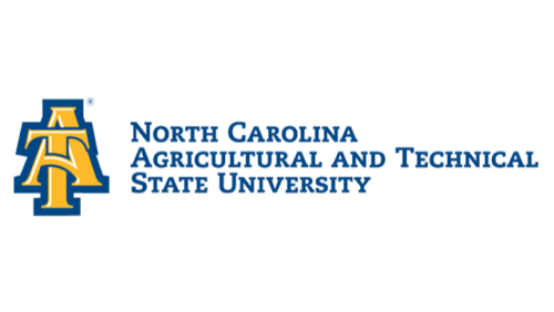 North Carolina A & T State University - Top 50 Most Affordable Online MBA Degree Programs 2020