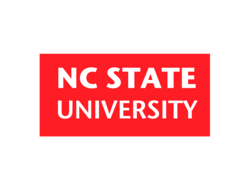 North Carolina State University - Top 50 Affordable Online Graduate Education Programs 2020