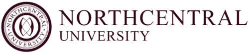 Northcentral University - Top 50 Affordable Online Graduate Education Programs 2020