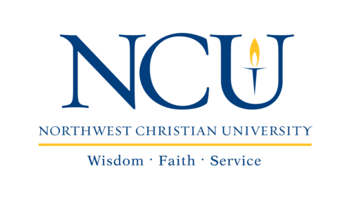 Northwest Christian University - Top 50 Affordable RN to MSN Online Programs 2020