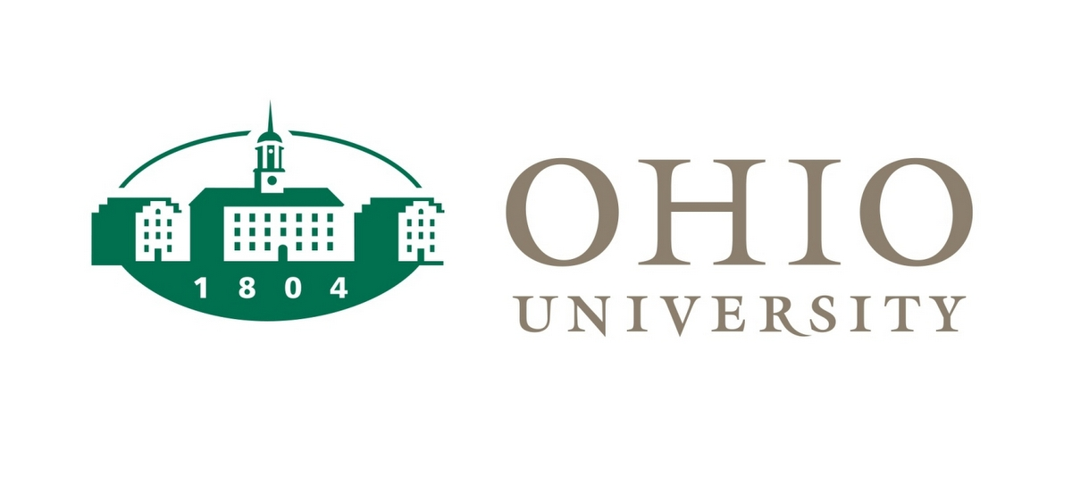 Ohio University – Top 50 Affordable RN to MSN Online Programs 2020
