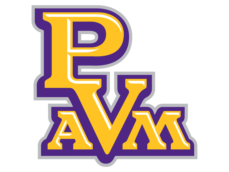 Prairie View A & M University – Top 50 Most Affordable Online MBA Degree Programs 2020