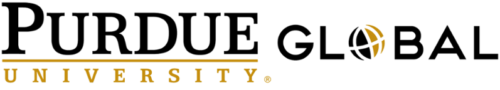 Purdue University Global - Top 10 Most Affordable Online Master's in Health Education Programs 2020