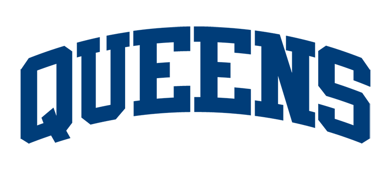 Queens University of Charlotte – Top 50 Affordable Online Graduate Education Programs 2020